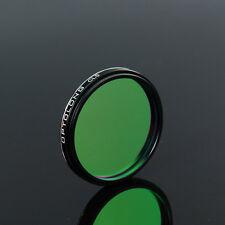 "Hot OPTOLONG 2"" CLS Deep Sky Filter for Telescope 2'' Eyepiece Scratch-resistant"