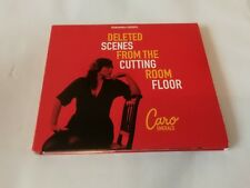 Caro Emerald - Deleted Scenes From The Cutting Room Floor - CD (2010) Jazz