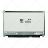 "Pantalla LCD 13,3"" portátil LP133WF2 (SP)(L1)(L4)(L5)(L6)(L7)(L8) FHD 30 pin"