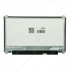 """Pantalla LCD 13,3"""" portátil LP133WF2(SP)(L1)(L8) Dell Inspiron 13 5000 FHD LED"""