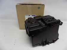 New OEM 2011-2013 Ford Fiesta Battery Tray Box Holder Case Casing AE8Z10732B