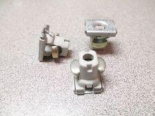 Ferrari 355, 348 - Nut Retainer / Caged Nut # 62115800