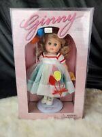 SALE! NEW 2010 AA Mini Ginny Dress Me  MIB