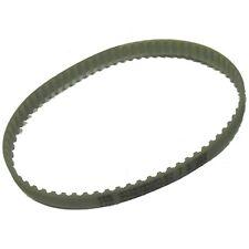 T2.5-330-04 T2.5 Precision PU Timing Belt - 330mm Long x 4mm Wide