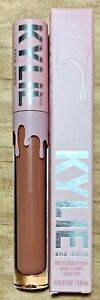 KYLIE Matte Liquid Lipstick #800 ONE WISH 0.1 oz/3.ml - NEW Formula & NEW IN BOX
