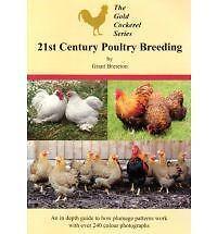 21st Century Poultry Breeding by Grant Brereton  (Paperback, 2000)