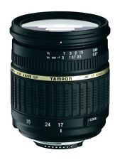 Tamron SP AF 17-50mm f/2.8 Di II LD Aspherical IF Lens for Canon