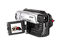 Sony Handycam Vision
