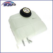 NEW COOLANT TANK RESERVOIR OVERFLOW RECOVERY BOTTLE FOR FOCUS 2.0L 2.3L 00 - 07