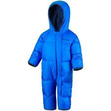 a41609ecb951 Snowsuit Winter Coats