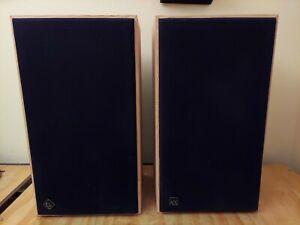Ads speakers L630 Stereo Speakers