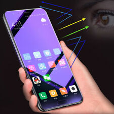 Hydrogel Phone full Screen Protector Film Cover for Xiaomi 9T Red 7 Note 5 7 4X