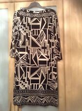 Wallis 3/4 Sleeve Casual Petite Dresses for Women