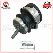 12361-50220 GENUINE OEM ENGINE MOTOR MOUNT 1236150220