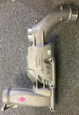 A1110981137 MERCEDES BENZ 2001-2004 OEM UPPER HOUSING