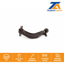 Rear Upper TOR Suspension Control Arm Fits Honda Civic Acura ILX CSX