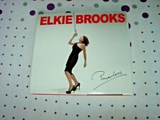Elkie Brooks - Powerless (CD)