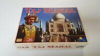 Rio Grande Games' Taj Mahal