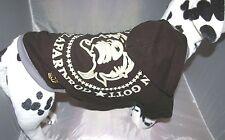 6551_Angeldog_Hundekleidung_HundeShirt_Dogsweater_Hundepulli_RL40_M