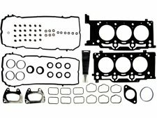 For 2011-2015 Jeep Grand Cherokee Head Gasket Set Mahle 95813FC 2012 2013 2014