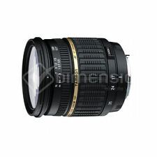 Aspherical 50mm Focal Camera Lenses
