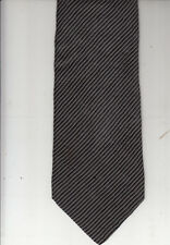 Pal Zileri-Authentic- Silk/Acetate Tie-Made In Italy-PZ42- Men's Tie
