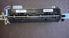 Lexmark 40X2801-Fuser Assembly 220v -ricambio nuovo