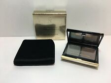 Kevyn Aucoin - The Eye Shadow Duo - Duo 208 - 0.16 Oz - New And Boxed
