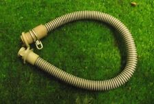 Lave-linge Whirlpool AWOE 9140 Tuyau De Vidange Pompe