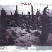 Iona - Iona [CD]