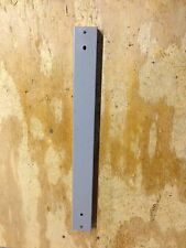 Dish Network 1000.4 Feed Arm for the Polar Plate Backing Structure Lnb Hd * New