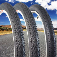 Kenda K831 alfabite style pneu acier 26x2.1 perle noir