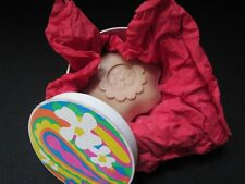 Avon Seife 156 g  Hawaiian White Ginger Bath Soap Neu Sammlerauflösung