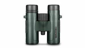 Hawke Endurance ED 8x32 Waterproof Binoculars and Case new