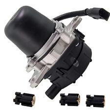 Pompe d'Injection d'Air Secondaire pour Peugeot 106II/206/306 Citroen 9653340480