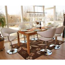 6x Esszimmerstuhl Eßzimmerstuhl Stuhl Dema weiß