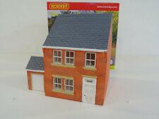 HORNBY SKALEDALE MODERN DETACHED HOUSE (LOOK)
