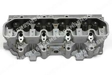 To Suit Land Rover Cylinder Head Complete Assembly 300TDI Engine Ref LDF500180