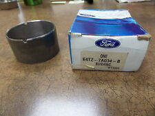 Ford Truck NOS OEM Transmission Bushing Part# E4TZ-7A034-B