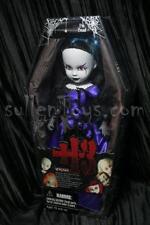 Living Dead Dolls Morgana Series 13 Mezco LDD Factory Sealed Doll New sullenToys