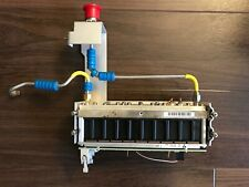 New Listinginput Attenuator Switch Assembly For Rohde Amp Schwarz Smt 03 Signal Generator