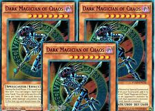 dark magician ultra rare individual yu gi oh cards in english for