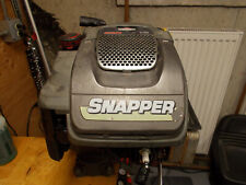 Briggs and Stratton 6.5 HP Engine 124T02 - Excellent Runner!