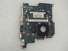 Gateway Netbook L Series LT23 mainboard MB.SCH02.001