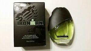 Avon IRONMAN   Spray 2.5 fl.oz