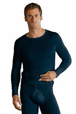 Jockey Long Sleeve Underwear for Men