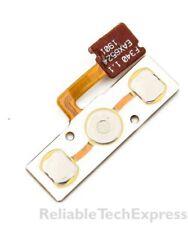 OEM Power Volume Buttons Flex LG G Flex D959 T-Mobile Parts #392