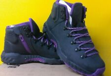 Nike Zoom Meriwether Posit  BOOTS SIZE UK 6 EUR 40 NEW AUTHENTIC DEAD STOCK RARE