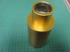 Schneider Cinemascope Integrated Projection Lens * 95mm *