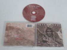 STEVE VAI/THE 7TH SONG(EPIC 501093 2) CD ALBUM
